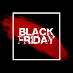 Black Friday 2017 kommt!